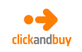 click and buy