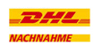 DHL - Nachname