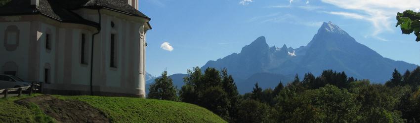 Tiroler Kr�uterhof
