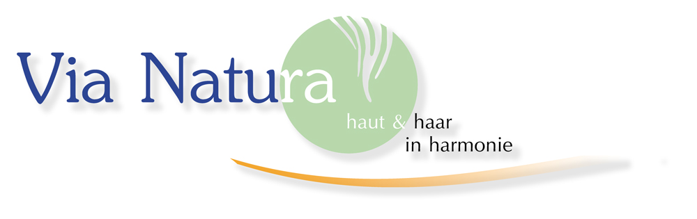 Via Natura - Haut und Haar in Harmonie