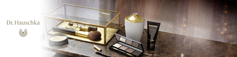 Dr.Hauschka Make-up