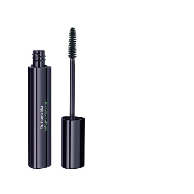 Dr. Hauschka Volume Mascara 8ml