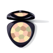 Dr. Hauschka Colour Correcting Powder 8g
