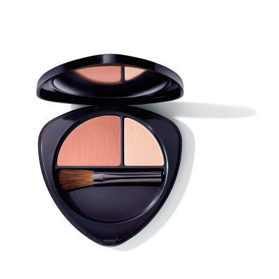Dr. Hauschka Blush Duo 5,7g