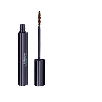 Dr. Hauschka Defining Mascara 6ml 02 brown