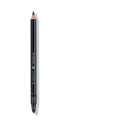 Dr. Hauschka Eye Definer 1,05 g 02 brown
