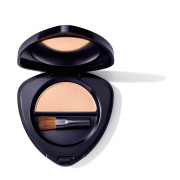 Dr. Hauschka Eye Shadow 1,3g 01 alabaster