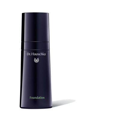 Dr. Hauschka Foundation 30ml
