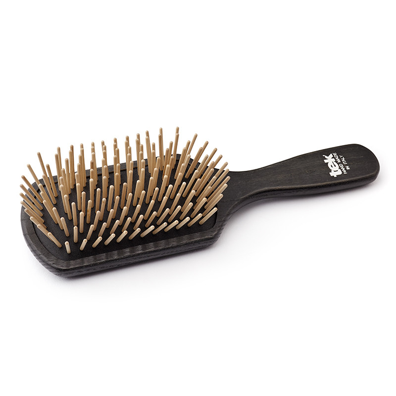 TEK Paddle Brush Holzbürste