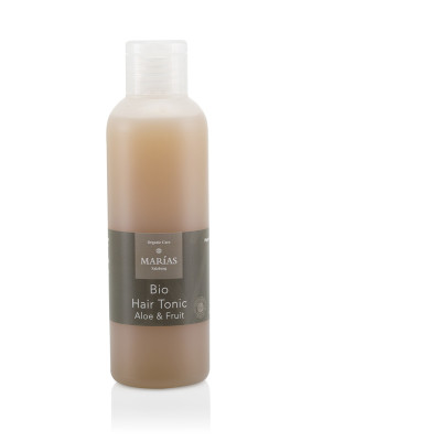 Marias - Bio Hair Tonic Aloe & Fruit 150ml
