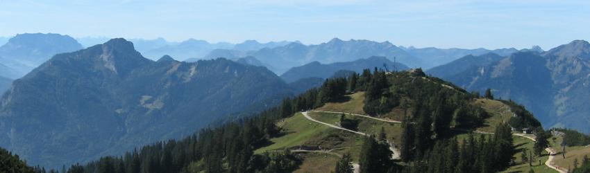 Tiroler Kräuterhof Naturkosmetik